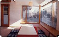 設計事務所 東京 中野区 建築設計|寺崎務建築研究室