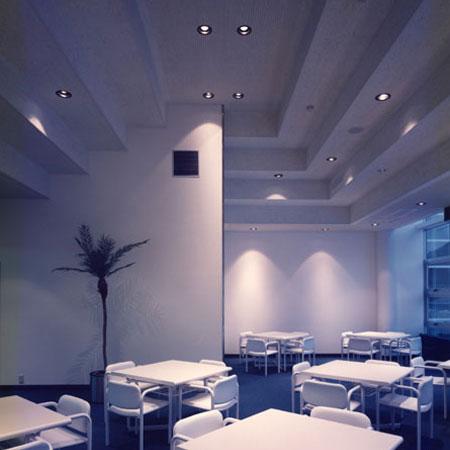 設計事務所 東京|天山スキー場2
